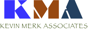 KMA, Kevin Merk Associates, LLC - Services Environmental Impact and Biological Assessment